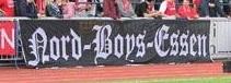 Nord-Boys-Essen