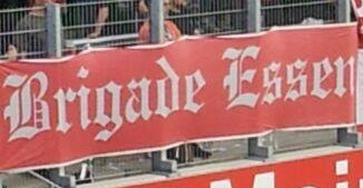 Brigade Essen