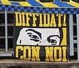 Diffidati con noi (1.FC Saarbrücken)