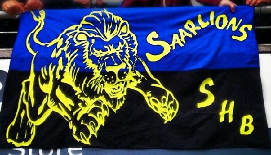 Saarlions