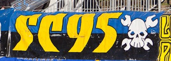 SC95 (Supporters Club)