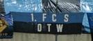 1. F C S - O T W (Ottweiler)