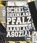 Scheiss Rheinland Pfalz