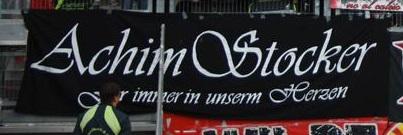 Achim Stocker