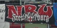 NBU Freiburg (Natural Burn Ultras)