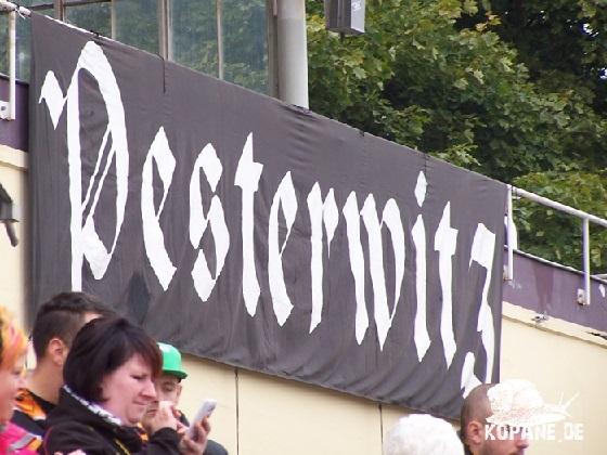 Pesterwitz