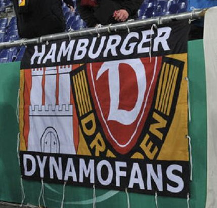 Hamburger Dynamofans