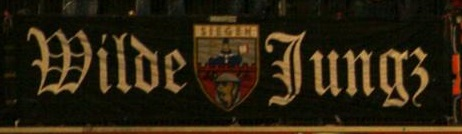 Wilde Jungs (Siegen)