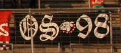 OS 98
