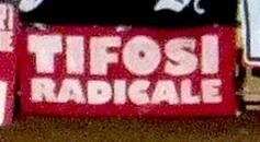 Tifosi Radicale