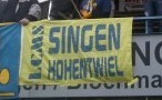 Singen Hohentwiel