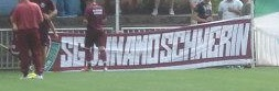 SG Dynamo Schwerin