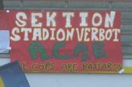Sektion Stadionverbot (Solingen)