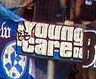 BB-Young Care 08