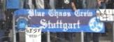 Blue Chaos Crew Stuttgart