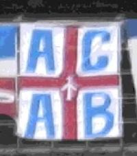 ACAB (Stralsund)