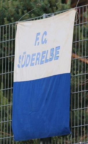 F.C. Süderelbe