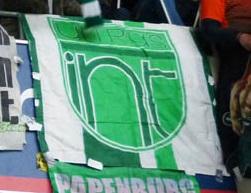 int (L\'Intesa Verde)