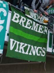 Bremer Vikings