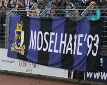 Moselhaie \'93