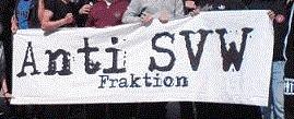 Anti SVW Fraktion