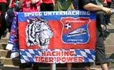 Haching Tiger Power