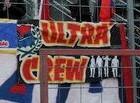 Ultra\' Crew (Unterhaching)