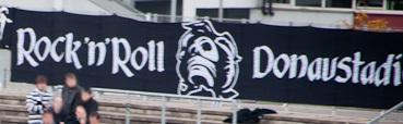 Rock\'n\'Roll Donaustadion