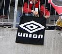 Union (Umbro-Logo)