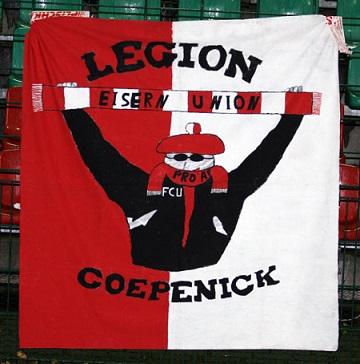 Legion Coepenick