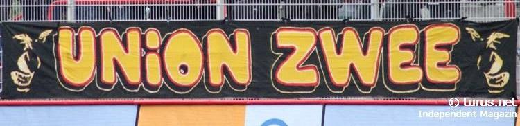 Union Zwee