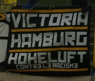 Victoria Hamburg Hoheluft