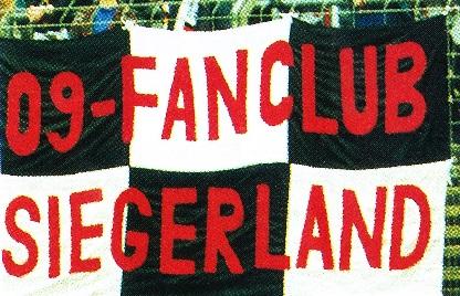 09 Fanclub Siegerland