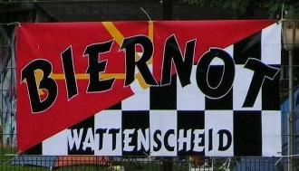 Biernot Wattenscheid