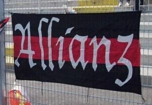 Allianz (Wiesbaden)