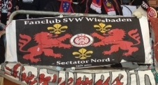 - Sectator Nord -