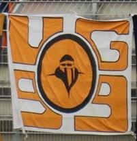 UG 99 (Ultras Gera)