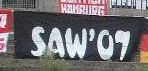 SAW\'07 (Supporters Anker Wismar)