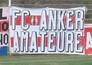 FC Anker Amateure