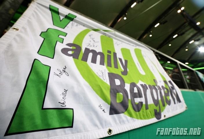 VfL Family Bergfeld