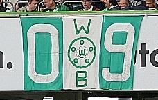WOB 09