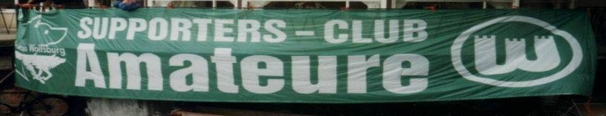 Supporters-Club Amateure