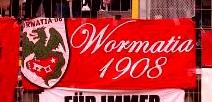 Wormatia 1908