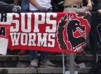 Sups Worms