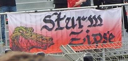 Sturm Zipse