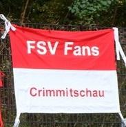 FSV Fans Crimmitschau