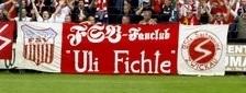 "FSV-Fanclub \""Uli Fichte\"""