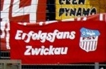 Erfolgsfans Zwickau